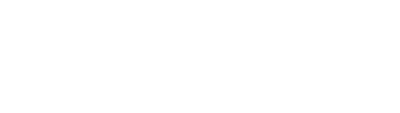 RYAN3D – RYAN LIM PORTFOLIO